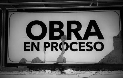 OBRA EN PROCESO MARU GARCIA (2)