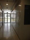 Lab2 CNRG MEGF art-science